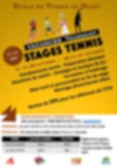 stage tennis Toussaint 2019.jpg