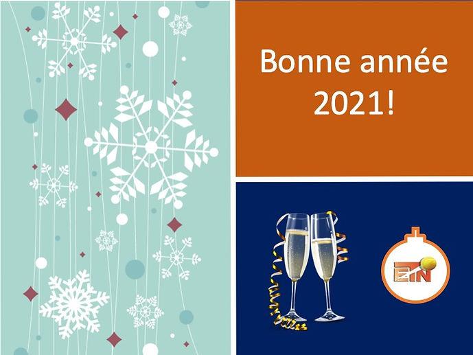 bonne année 2021 ETN.jpg