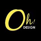 oh design.png
