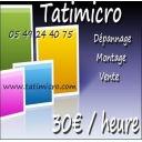 tatimicro.jpg