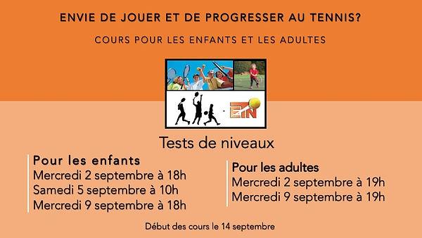 tests septembre jeunes et adultes.jpg