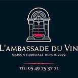 ambassade du vin.jpg