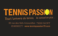 tennis passion.jpg
