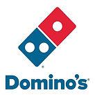 logo-domino-s-pizza.jpg
