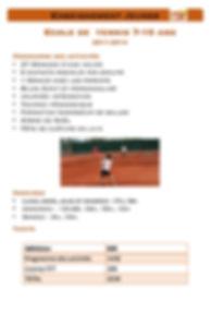 Ecole de tennis 2021.jpg