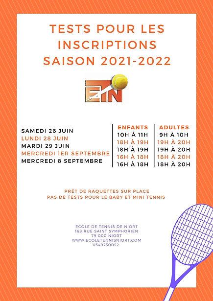Tests et inscriptions saison 2021-2022.jpg