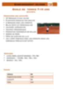 offre_école_de_tennis.jpg