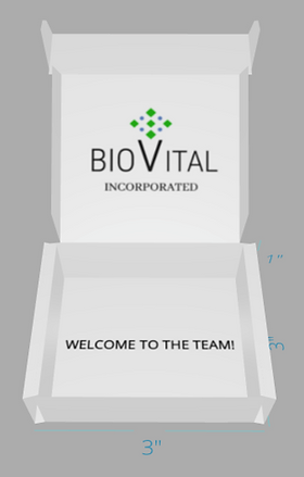 BioVitalPackaging.png