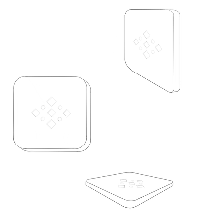Product Mock-ups.PNG