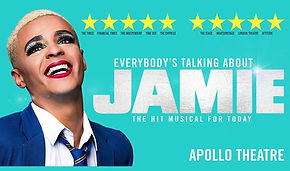 everybody-s-talking-about-jamie-booking-