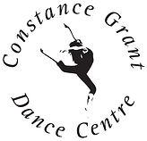 CGDC Logo 2-2_edited.jpg