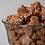 Thumbnail: Bolsa Rocas mantequilla de mani crocante