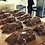 Thumbnail: 2 Gatitos de la suerte 🍀 rellenos de Nutella