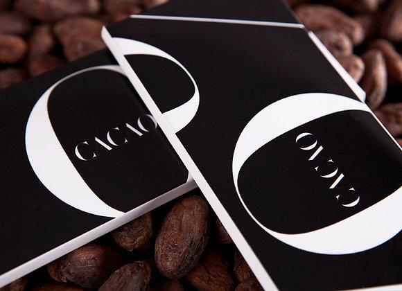 Tableta Bitter 70% cacao de 30 gr