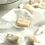 Thumbnail: Calugas de leche