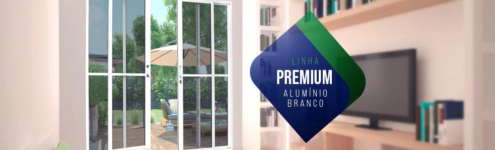 Linha Premium