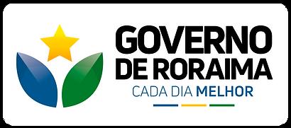 governo_de_roraima.png