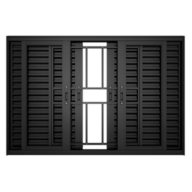 PREMIUM VENEZIANA 6F GRADE-BLACK-01.png