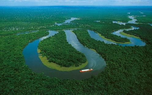 visitar-amazonia.jpg