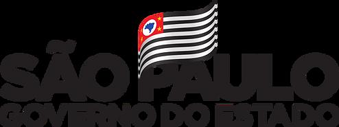 governo-do-estado-de-sao-paulo-sp-logo.p