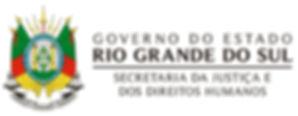 brasao_horizontal_secretaria_da_justica_
