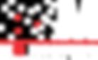 Logotipo M Romero