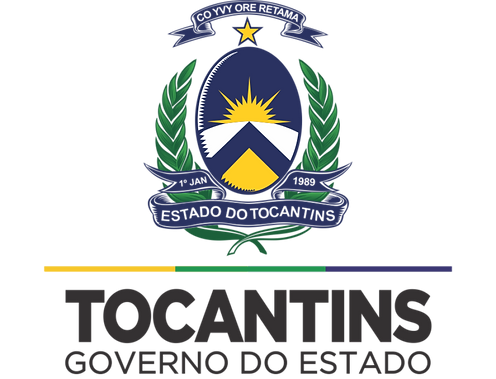 governo%20tocantins_edited.png
