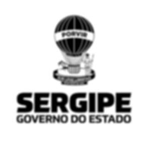 governo sergipe.jpg