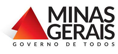 Governo de minas gerais.jpg