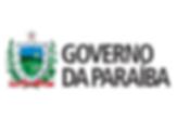 governo_paraíba.png