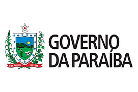 governo_paraíba.png