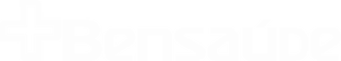 cropped-logotipo-bensac3bade-negativado1