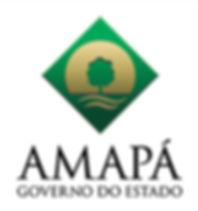 governo amapa.jpg