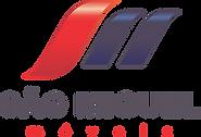 Logotipo_São_Miguel.png