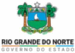 governo rio grande do norte.png