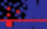 Logotipo_MG_Romero_Construção_Civil.png