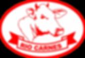 Logotipo Rio Carnes.png