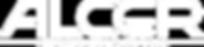 Logo_ALCER_2019-corel_edited.png