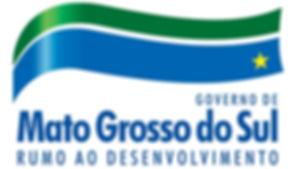 Governo-de-Mato-Grosso-do-Sul.jpg
