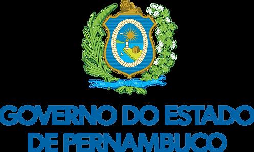 governo pernambuco.png