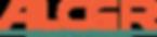Logo_ALCER_2019-corel.png