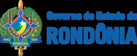 Governo Rondonia.png