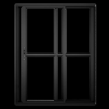 PREMIUM PORTA DE CORRER 2F-BLACK-01.png