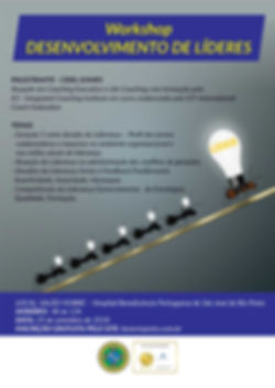Workshop-Desenvolvimento-de-Líderes.jpg