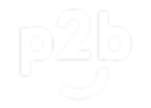 P2B_Logo_whitepmg.png