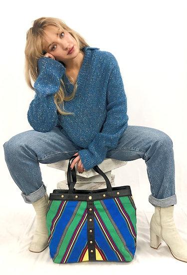 Gianni Versace Vintage Handbag