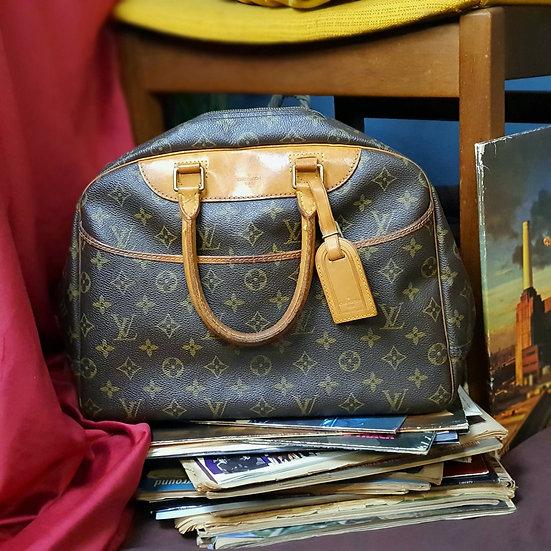 Louis Vuitton Deauville