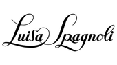 luisa-spagnoli-logo-vector.png