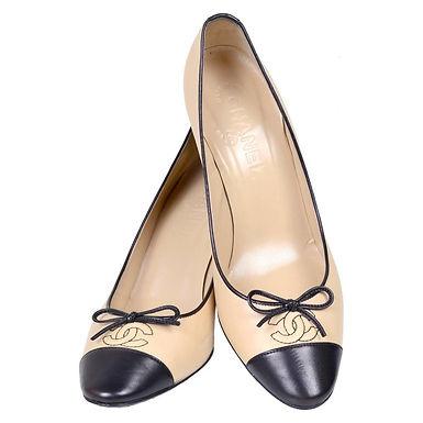 Shoes W