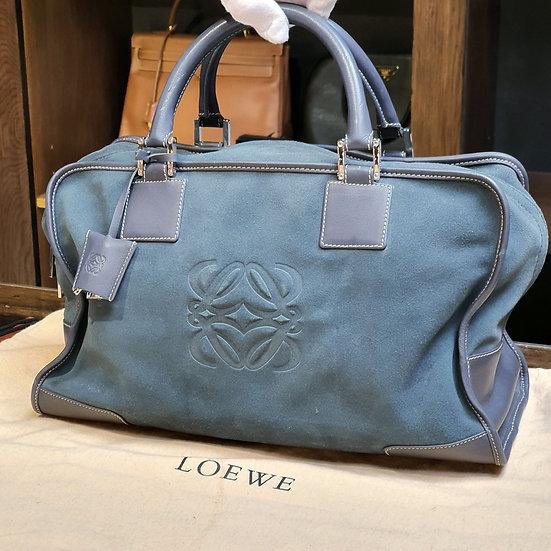 LOEWE BOWLER BAG